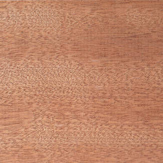 Buy African Sapele Timber