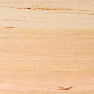 Buy American Cherry Timber