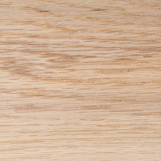 Buy North American White Oak Timber
