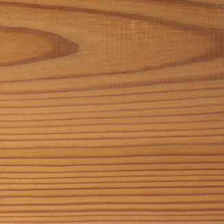 Buy Thermowood Timber